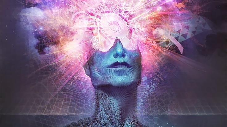 Spiritual-Eye-Life-is-but-a-dream